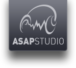 asap studio