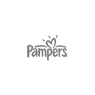 B15pampers