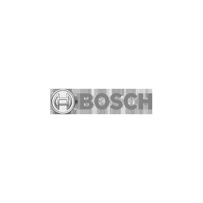 B4boshc