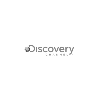 B6Discovery