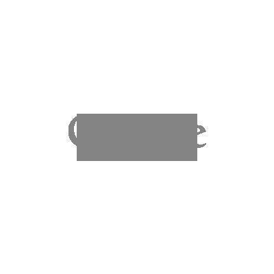 C01Google
