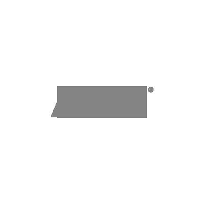 C06Avis