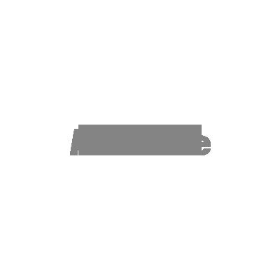 C07Metlife